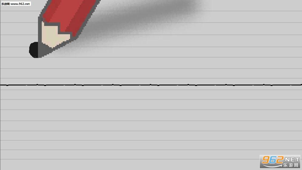 逃离纸世界安卓版最新版截图2
