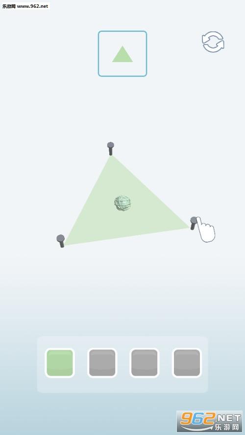 拉线解谜手游v0.1.1安卓版截图3