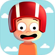 Sports Games 3D(我体育贼好)v0.6.5 官方版