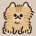 猫侦探的事件簿游戏v1.0 官方版