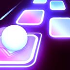 新节奏跳球全歌曲解锁版v1.0 安卓版