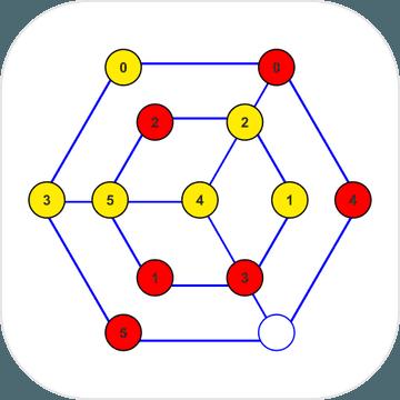 数字谜题之最强大脑游戏v0.1 安卓版