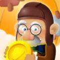 硬币冒险官方版最新版
