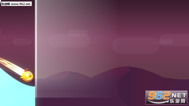 萌鸡飞行小队破解版v1.0无限金币版截图2