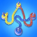 3D解绳结安卓版v2.2 最新版