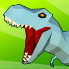 闲置恐龙乐园最新版 v1.7