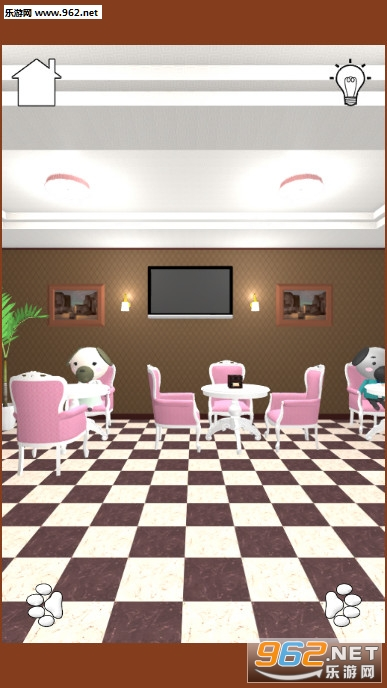 撤退啦动物咖啡店安卓版v1.0.1手机版_截图3