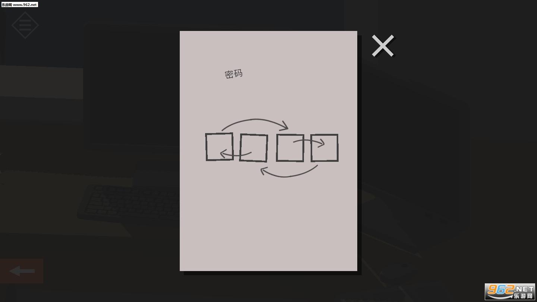 小房间故事破解版免验证v1.07.24中文版截图2