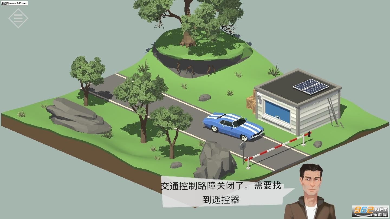 小房间故事破解版免验证v1.07.24中文版截图5