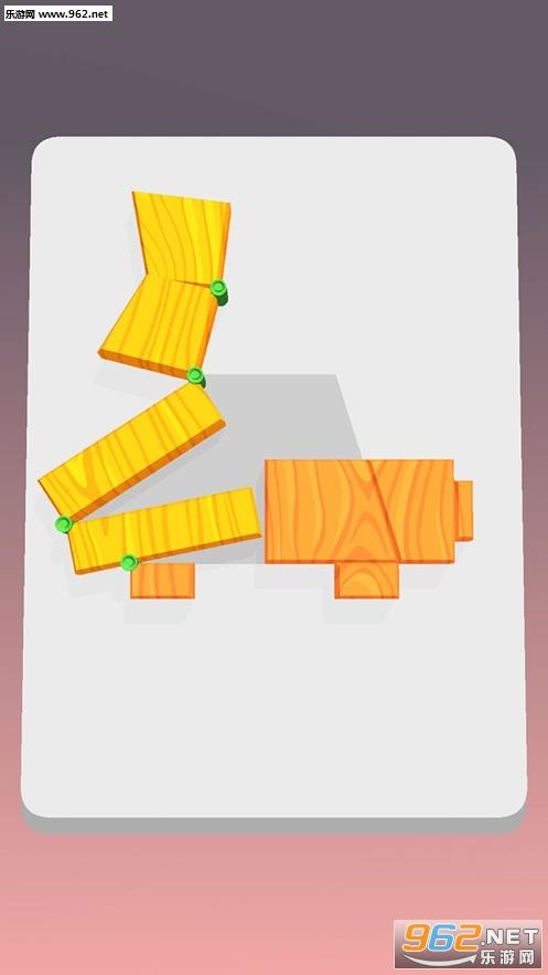 Fit It 3D官方版v1.4 苹果版截图1