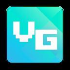 游戏时光VGtime(游戏资讯平台)
