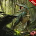 恐龙猎人2020动物模拟人生官方版