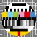 模拟电视台官方版