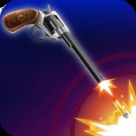 枪射击暗影杀手安卓版v1.5