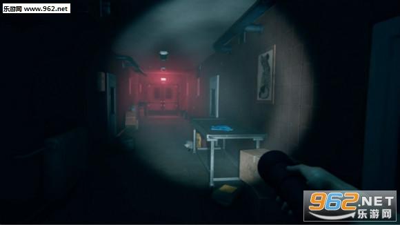 尸检模拟器游戏手机版截图0