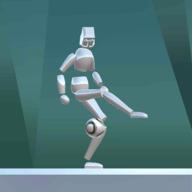 机器人杂耍游戏v0.1