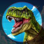 恐龙狩猎2020中文最新版