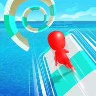 跑酷无尽安卓版v1.0.0