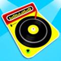 DJ Hero 3D官方版 v0.0.2