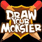 画个怪兽中文版