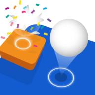 点击爆炸安卓版v1.0.9