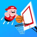 DunkingBeanz最新版v1.2.6免费版