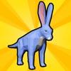 动物战争融合模拟器中文版苹果版