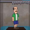 疯狂,麦克斯4之狂暴之路游戏v1.11.36 手机版