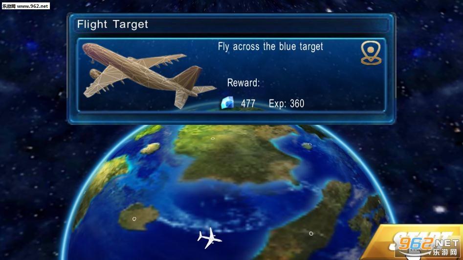 microsoft flight simulator2020(微软模拟飞行2020)v20.20.13 内测截图3