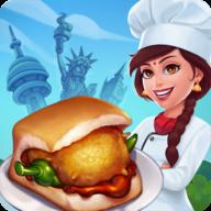玛萨拉疯狂烹饪游戏无限金币钻石v1.2.9免谷歌版