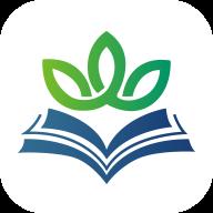中达教育app官方版 v1.1