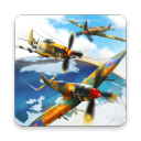 空战战机游戏破解版