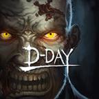 僵尸猎人登陆日游戏
