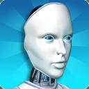 一起来造机器人中文版v0.3 破解版
