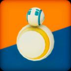 滚动机器人安卓版v0.2