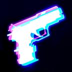 枪声音乐最新破解版v1.1.15