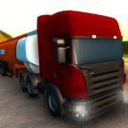 欧洲至尊卡车模拟器最新中文破解版