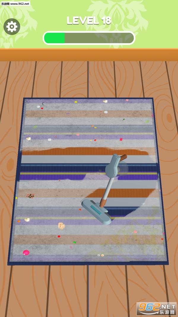 地毯清洁大师安卓版v1.0.19截图1