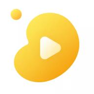 刷豆短视频app v1.0