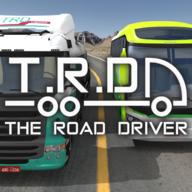道路司机破解版v1.0.0最新版