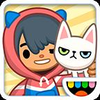 托卡宠物游戏完整版v1.2-play 破解版