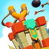 荒野城堡游戏v0.0.56最新版