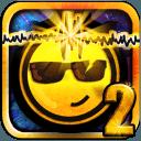 beat hazard 2汉化版v1.25 手机版