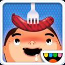 托卡厨房游戏v1.1.7 安卓完整版