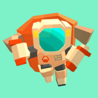 火星火星探索全人物解锁v26破解版