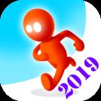 跑酷冠军安卓版v1.0.3手机版