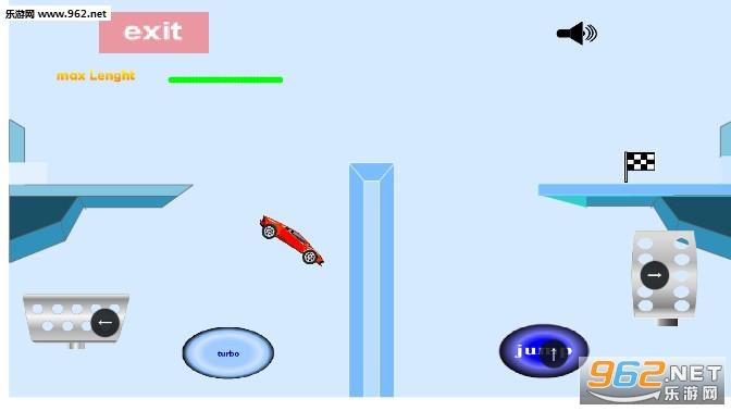 脑力赛车游戏v6.0手机版_截图2