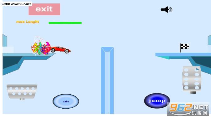 脑力赛车游戏v6.0手机版_截图1