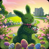 莉莉的花园最新无限星星v1.57.1破解版