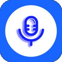 手机变声语音包旧版 v9.08.07
